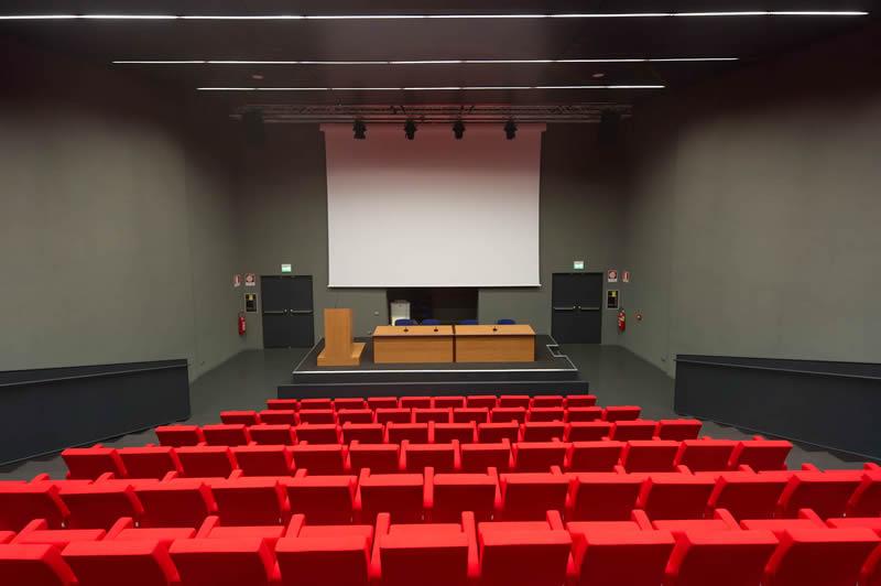 10 ottobre - Assemblea Regionale Congressuale di Anci Piemonte